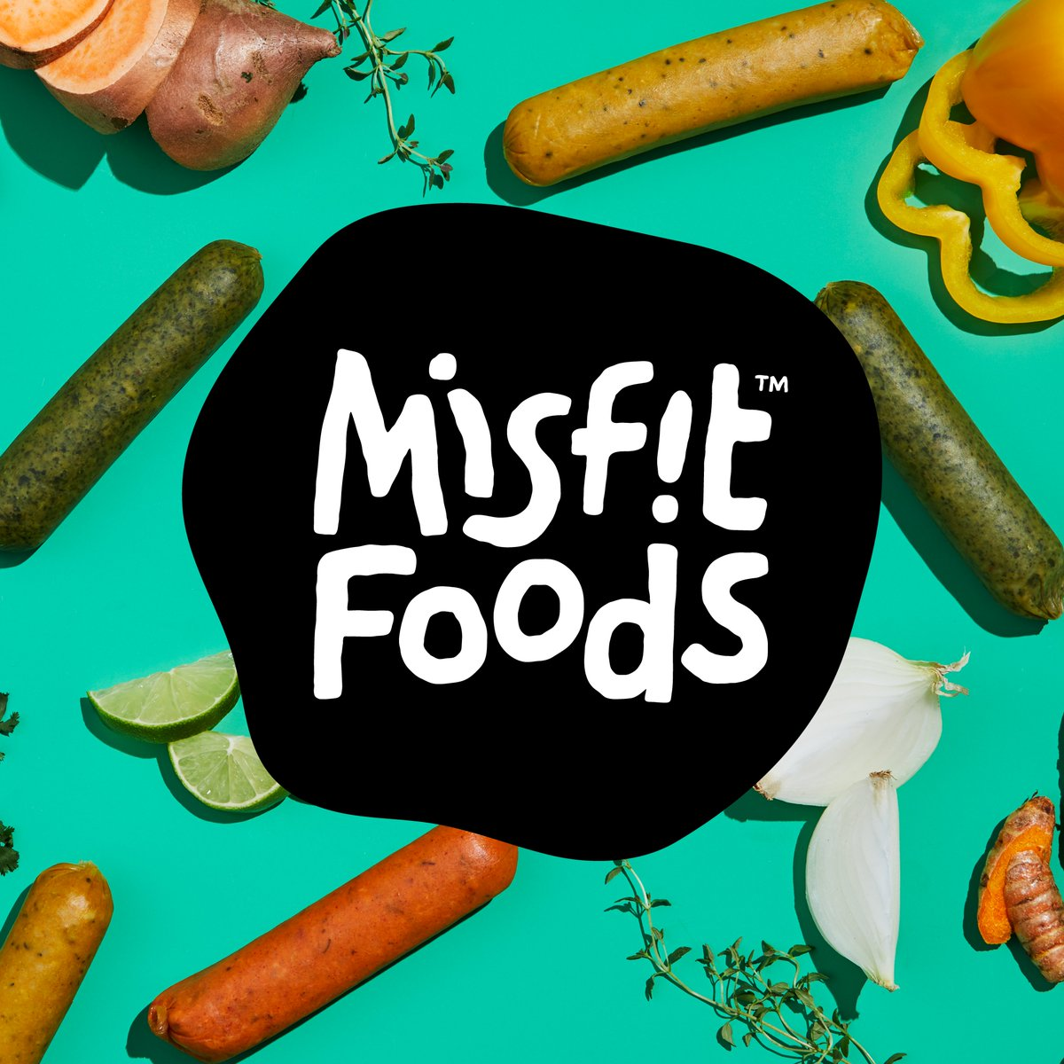 misfit-foods