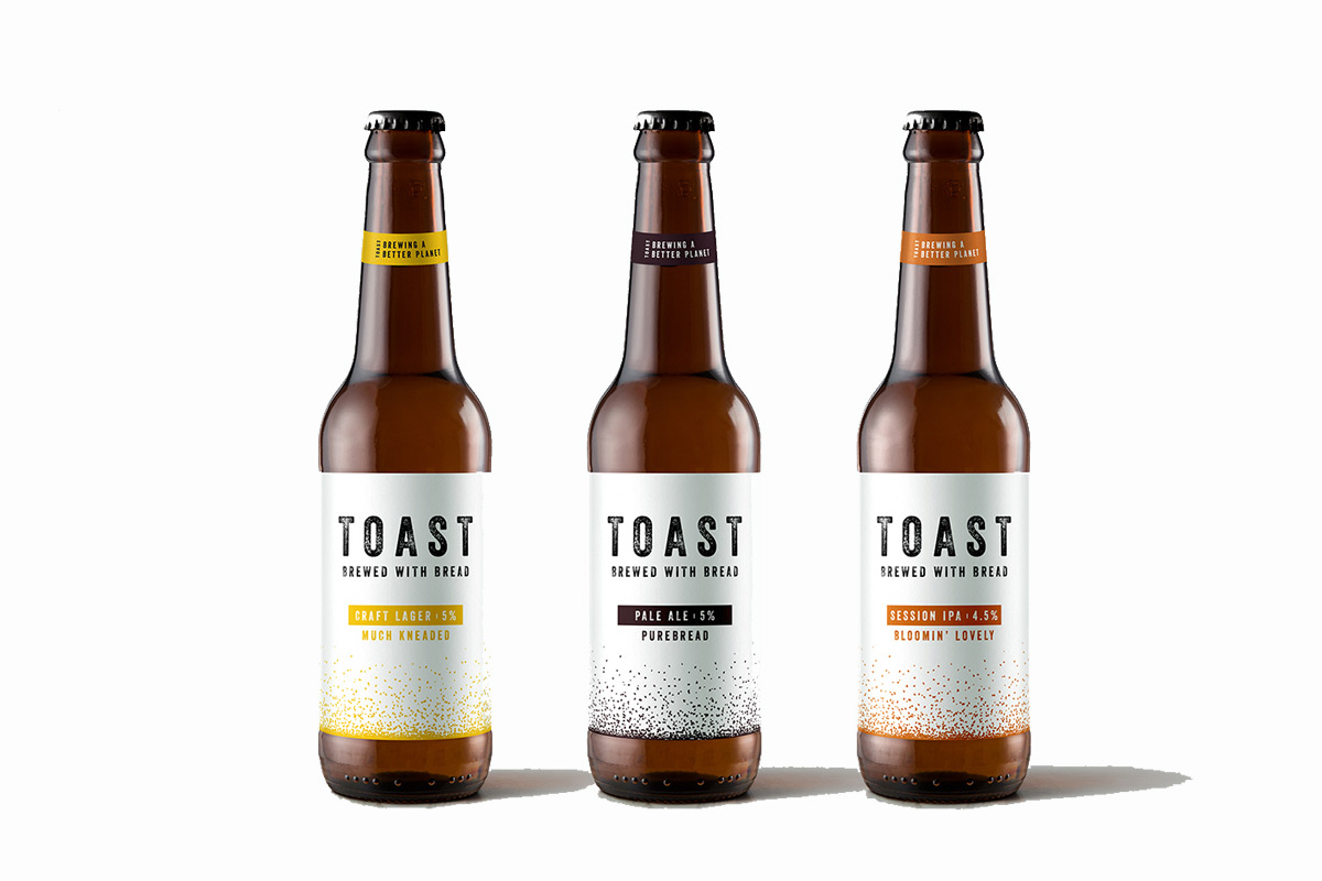 Toast-ale-beer-brewed-with-bread