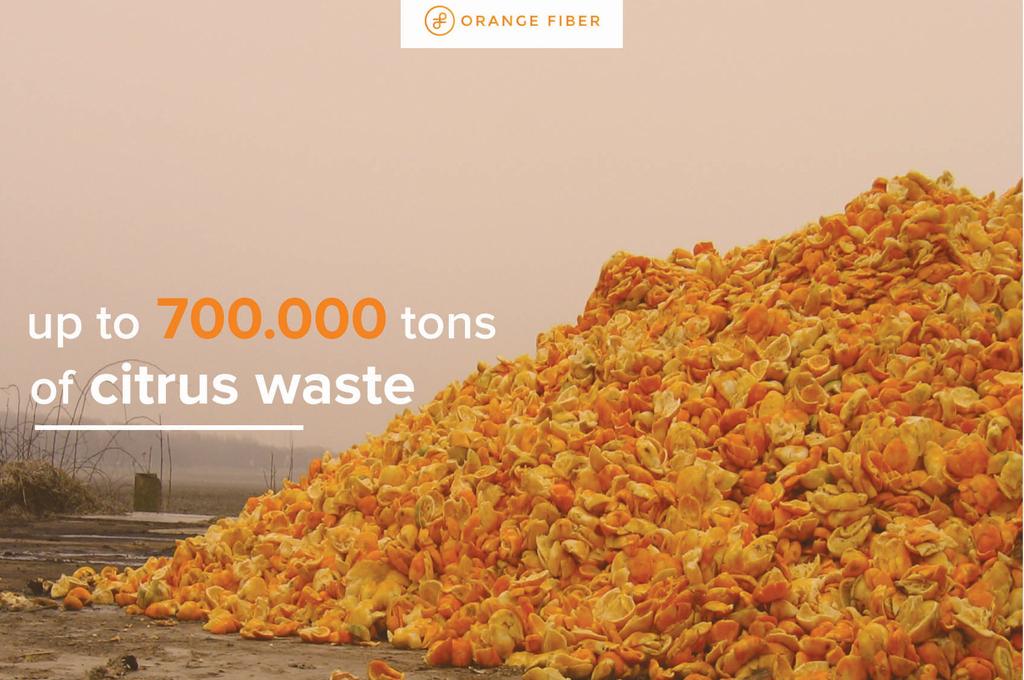 citrus-waste-circular-economy