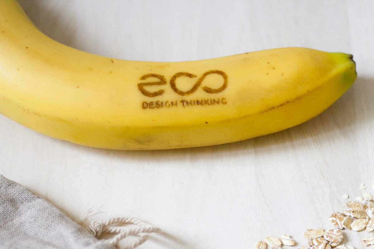 eco-design-thinking-banana-print