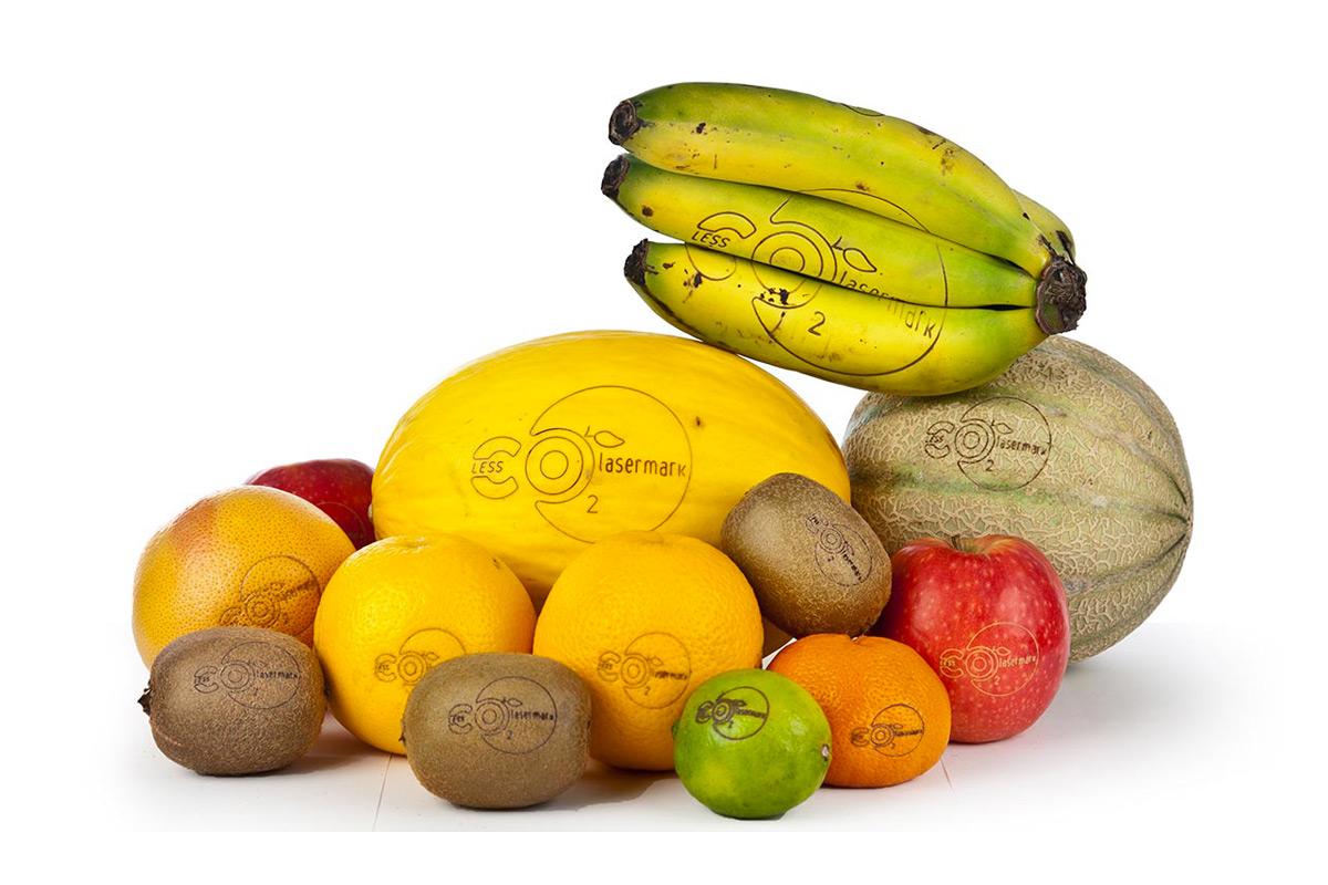 lasermark-zerowaste-label-fruit