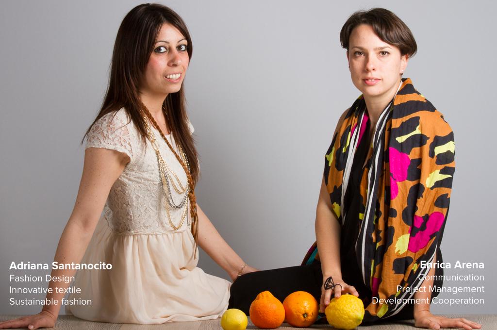 orange-fiber-founders
