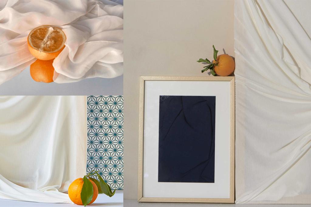 orange-fiber-startup-catania-made-in-italy