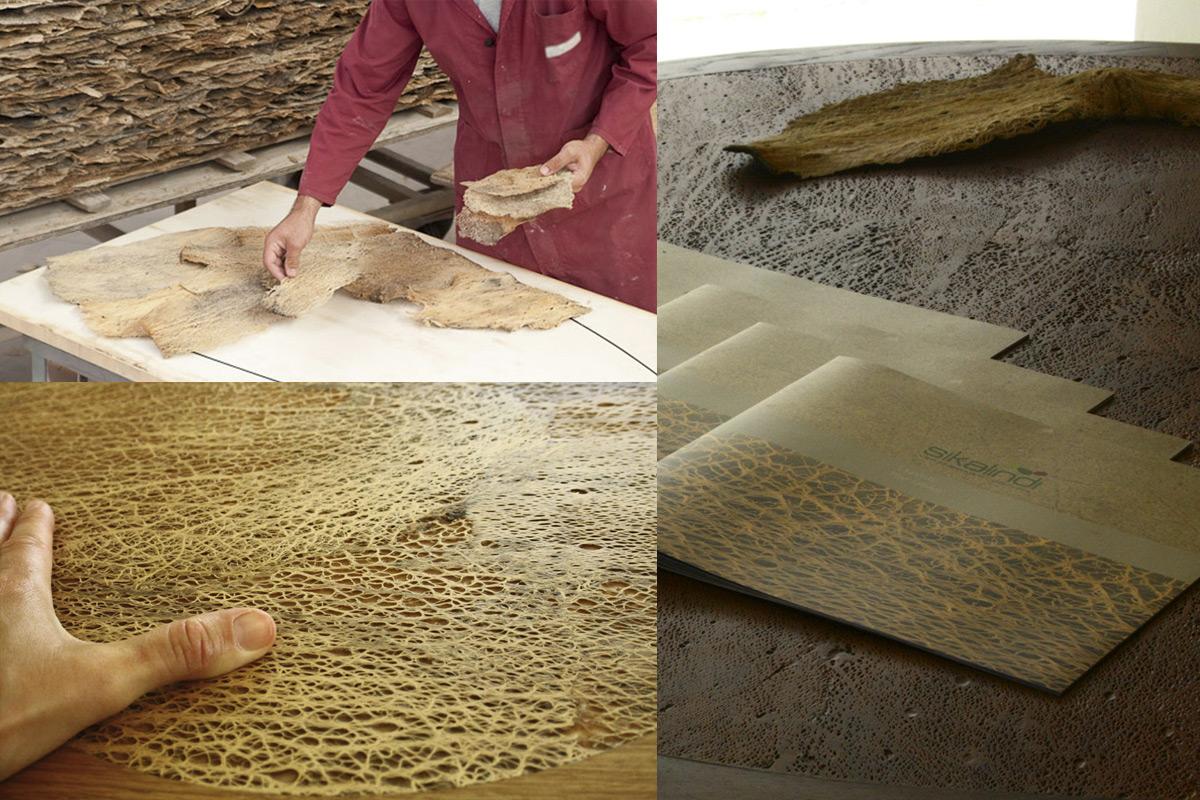 skalindi-cactus-fiber-furniture-manifacture
