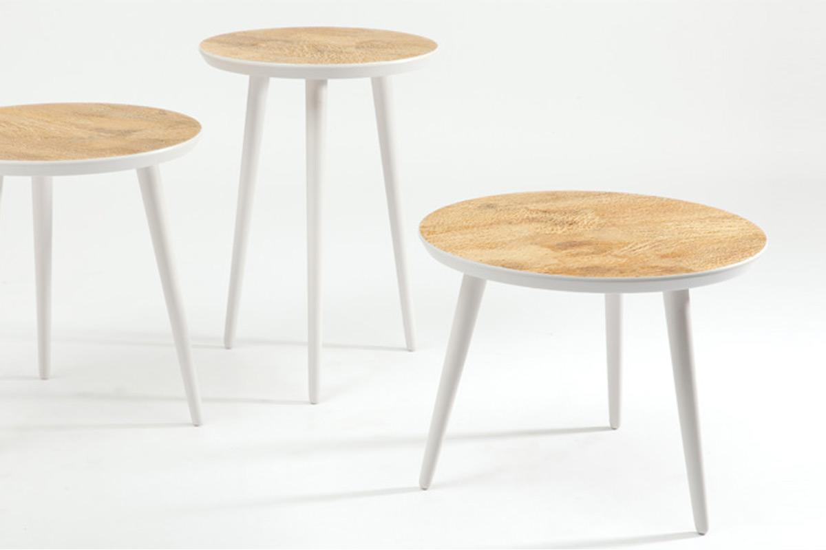 skalindi-ficus-tables-furnitures