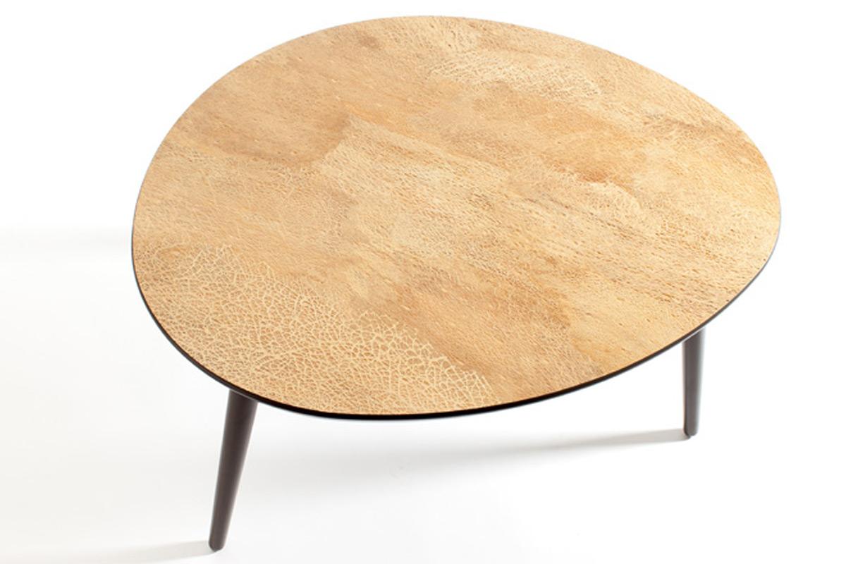 skalindi-prickyl-pear-cactus-tables