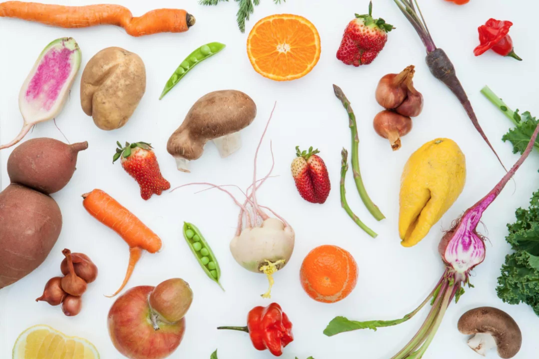 ugly-fruit-based-zero-waste-business-models