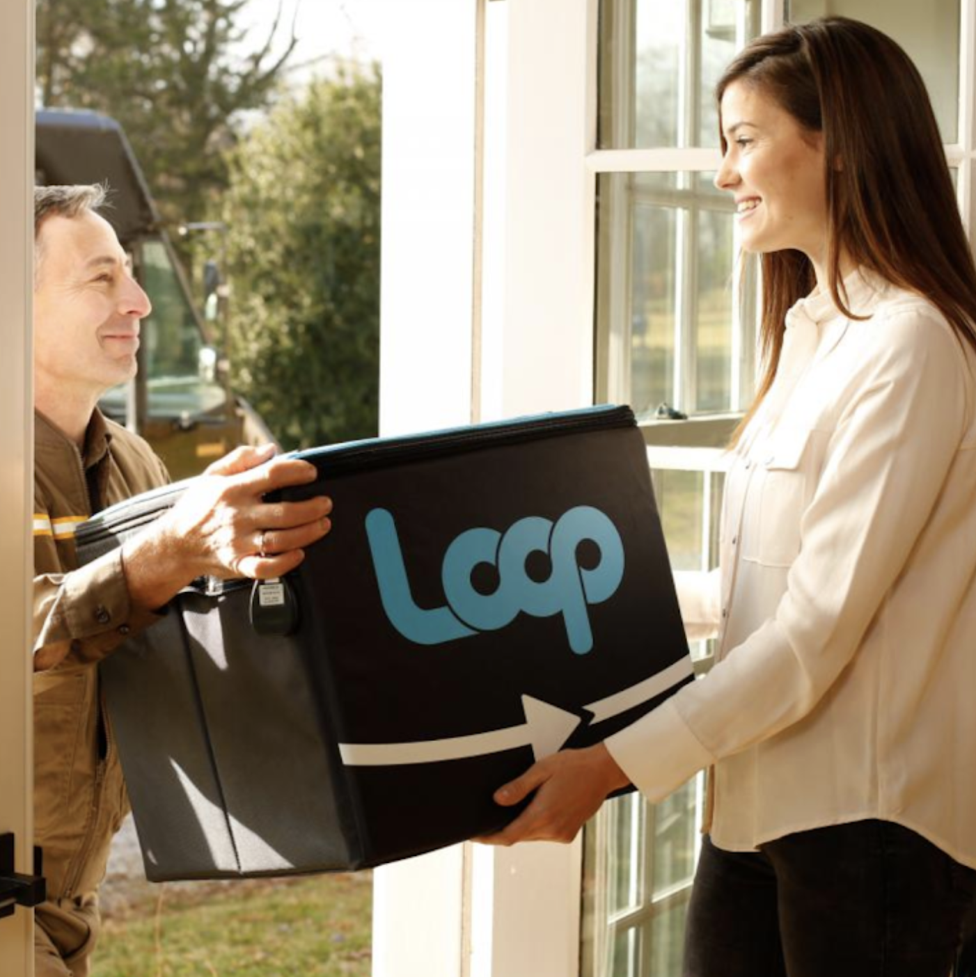 loop-store-terracycle